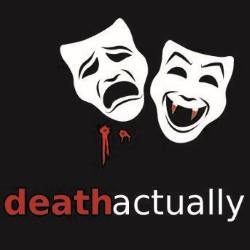 DeathActually
