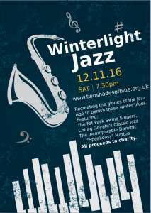 winterlightJazz